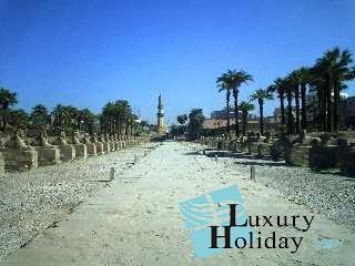 2007-11埃及 025.jpg