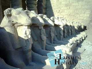 2007-11埃及 006.jpg