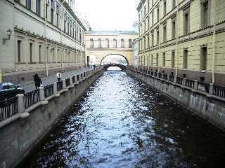 運河.jpg