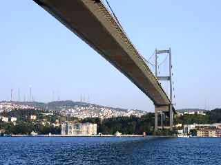 博斯普魯斯大橋.jpg