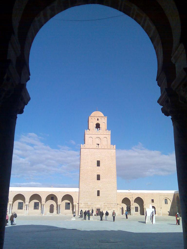 突尼西亞08 (46).jpg