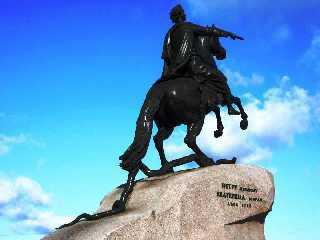 彼得大帝騎馬銅像.jpg