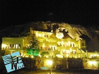 Cappadocia- (9).JPG