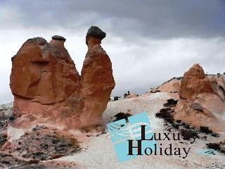 Cappadocia- (122).JPG