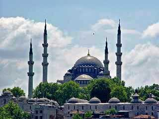 蘇萊曼尼耶清真寺.jpg