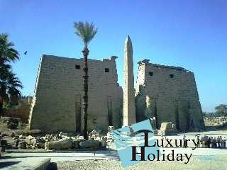 2007-11埃及 028.jpg