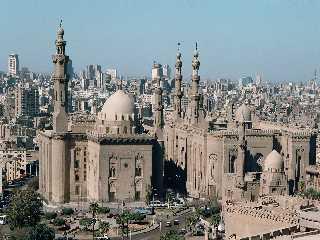 清真寺.jpg