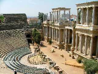 古羅馬劇場.jpg