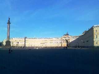 宮殿廣場1.jpg