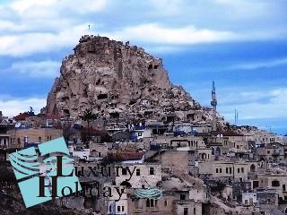 Cappadocia- (98).JPG