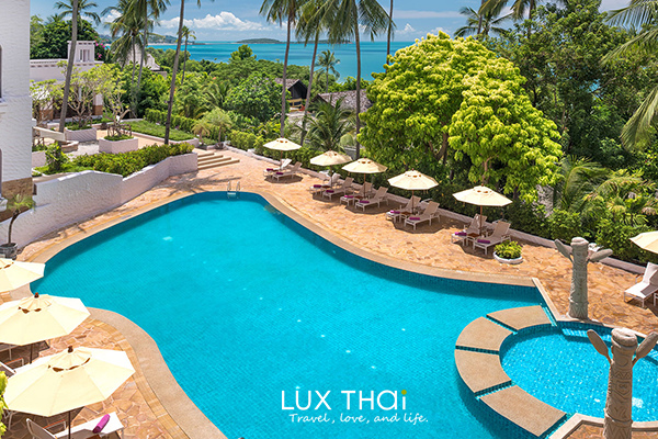 garden_pool_sheraton_samui_resort_001.jpg