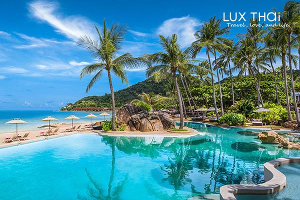 beachfront_pool_sheraton_samui_resort_001.jpg