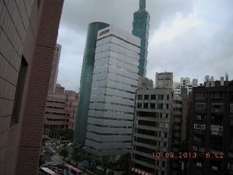 世紀一品大樓 (6)
