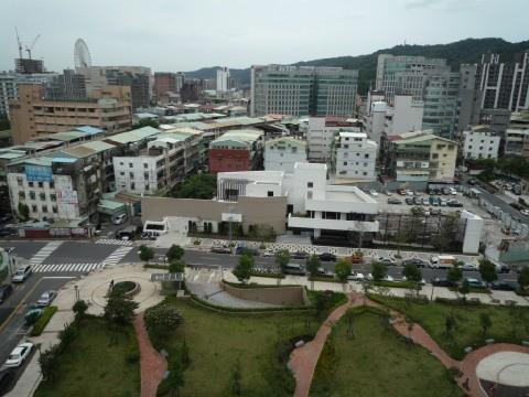 遠雄上林苑 (9)