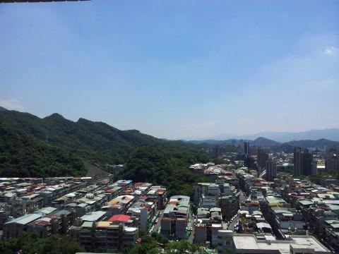 遠雄上林苑 (10)