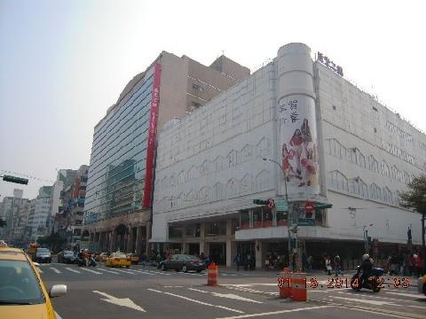 南西三越店辦 (11)