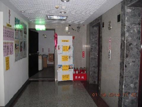 南西三越店辦 (5)
