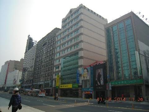 南西三越店辦 (2)