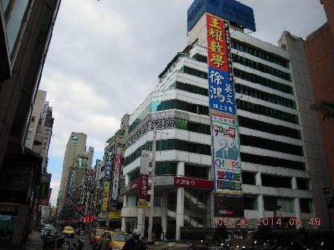第一金融大樓 (7)
