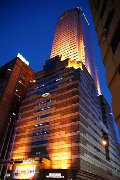 第一金融大樓 (5)