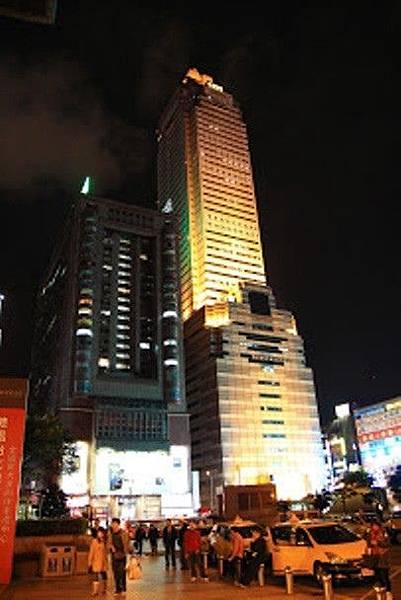 第一金融大樓 (6)