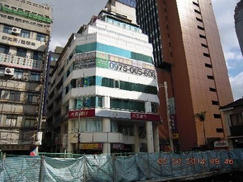 第一金融大樓 (8)