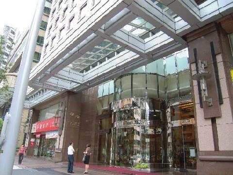 世紀金融廣場大樓 (2)