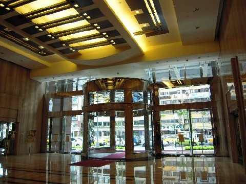 世紀金融廣場大樓 (3)