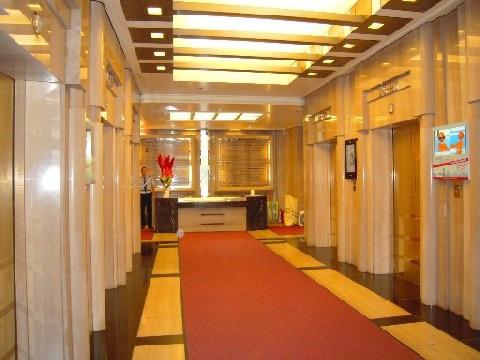 世紀金融廣場大樓 (5)