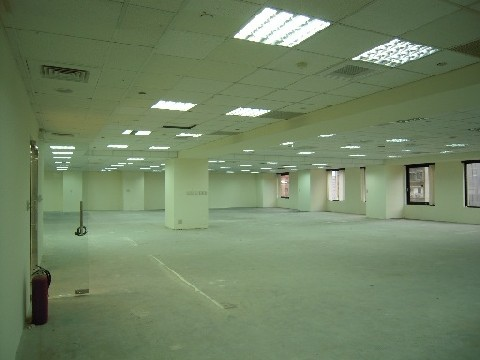世紀金融廣場大樓 (6)