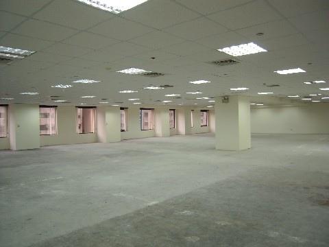 世紀金融廣場大樓 (7)