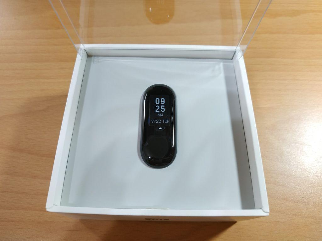 小米手環3_05.jpg