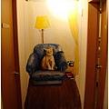 貓薄荷門板也有貓