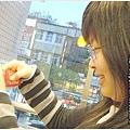 年初六韓國街
