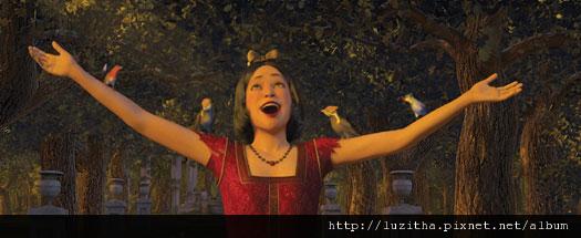《白雪公主与猎人》将是一部三部曲.png