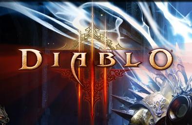 Diablo 3 Header.png
