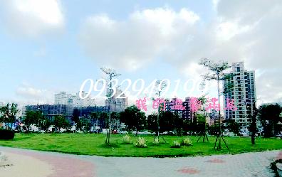 B日光公園