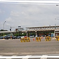 CIMG8370捷運站
