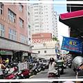 IMAG0413關東市場