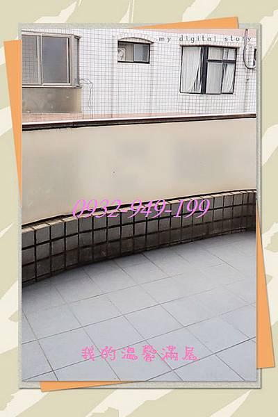 帝王庭園 (14)