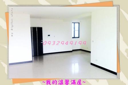 IMG_3935-1024