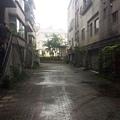 PHOTO_20130327_093416