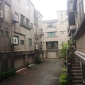 PHOTO_20130327_093430