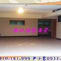 PHOTO_20130327_093907