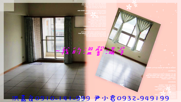 IMG_05921.1