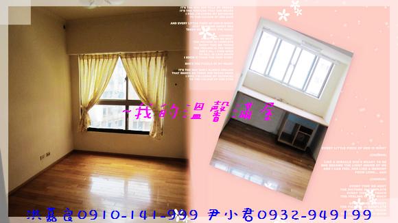 IMG_059311