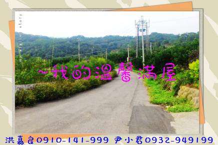 DSC_4504