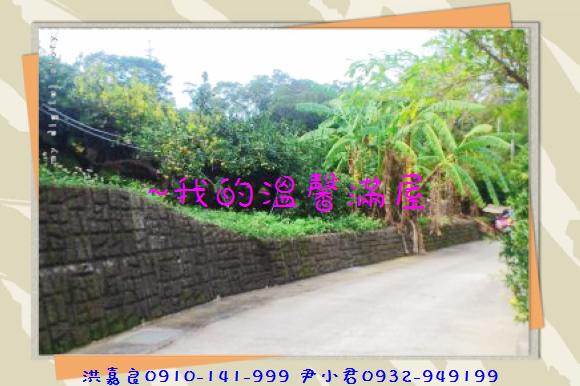 DSC_4510