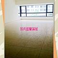 20130626_100958.jpg