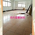 20130823_111410.jpg